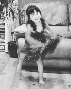 My Dancing Queen
