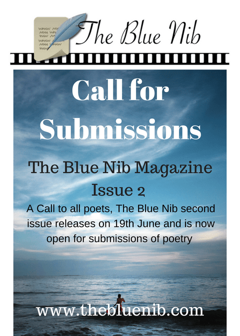 Call for Submissions-min